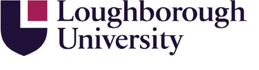 loughborough university thesis access form