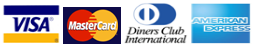 creditcard-logo