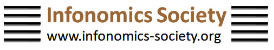 Infonomic Logo